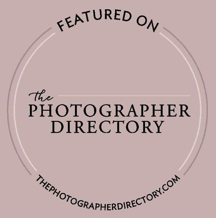 ThePhotographerDirectoryBadge